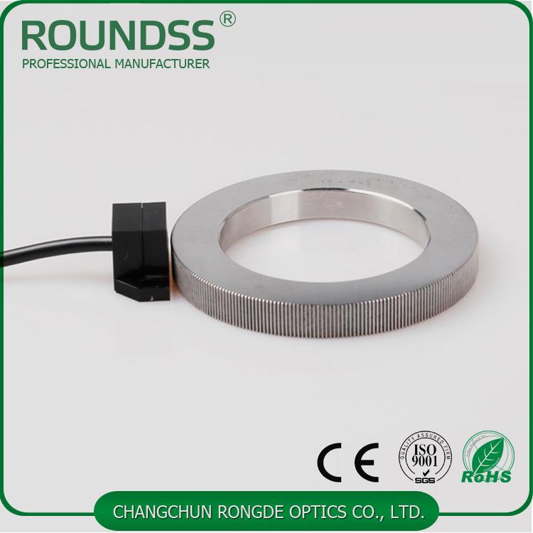 Gear Tooth Encoder