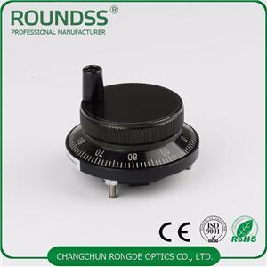 CNC Handwheel Rotary Encoder 60Mm