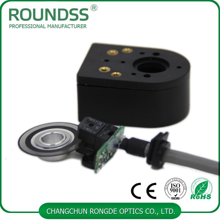 Micro Rotary Encoder