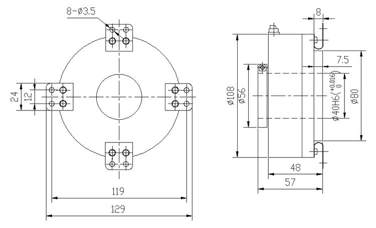 Angle Encoder