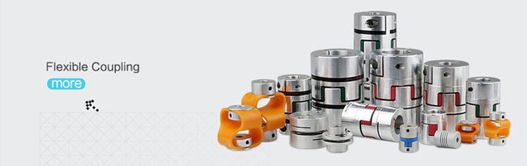 Coupling Supplier