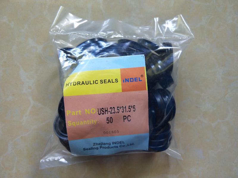 hydraulic piston seal,hydraulic rod seals,rod and piston seals