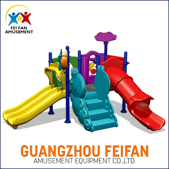 Best Outdoor Playground Equipment