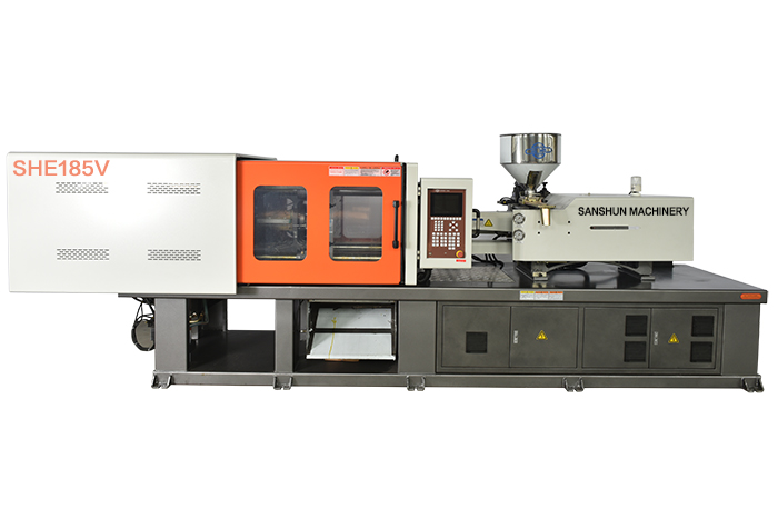 SHE185V-Variable-Energy-Saving-Injection-Moulding-Machines.jpg