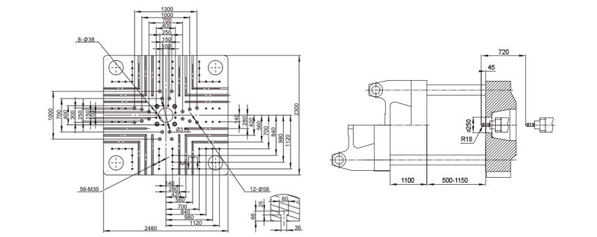 模板尺寸图.jpg
