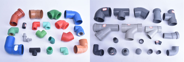 Pipe-Fittings.jpg