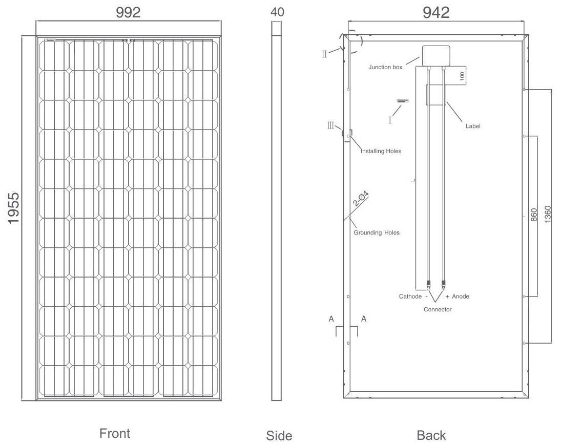 350W Solar Panel Dimension.jpg