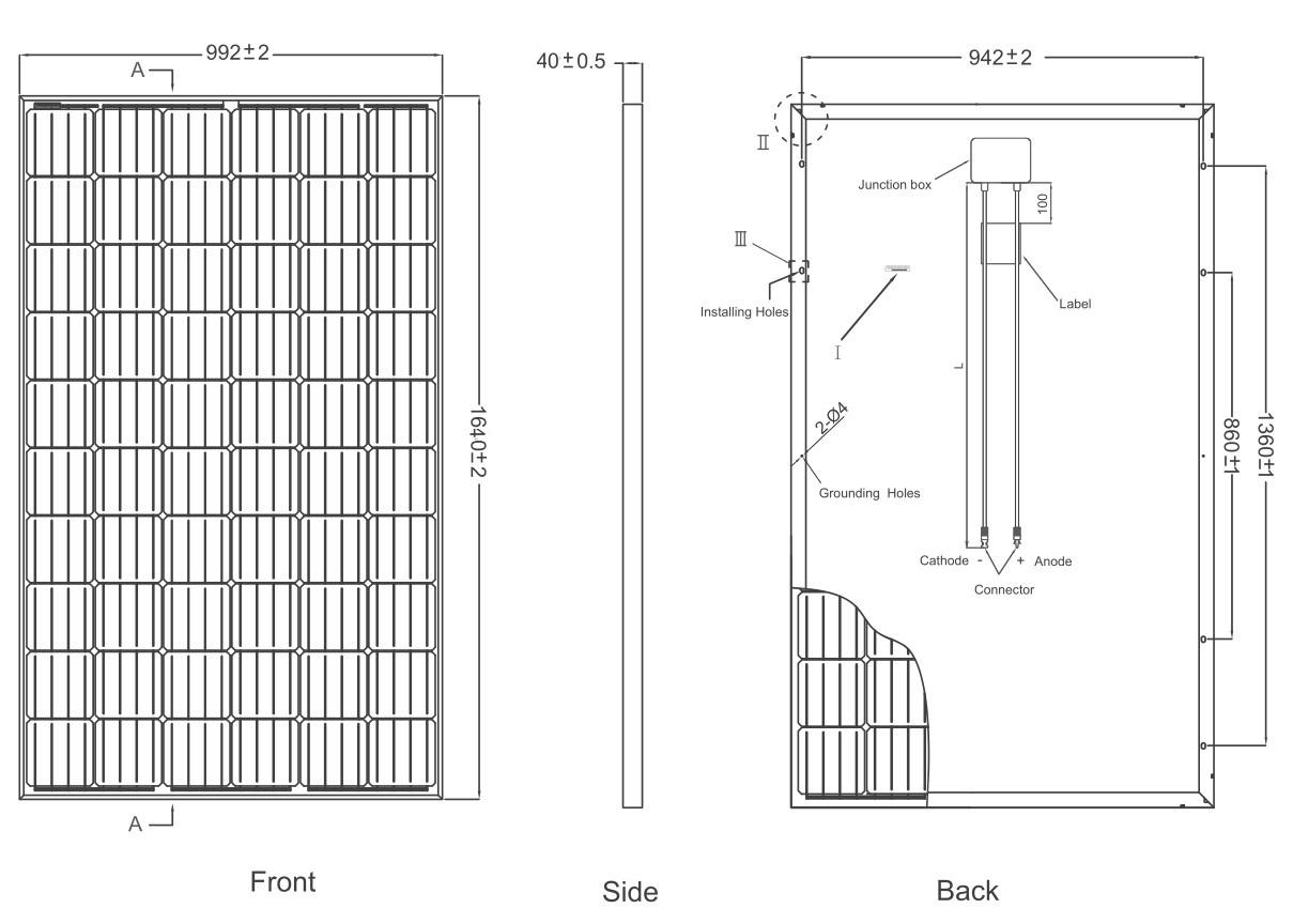 60 cells of solar panel dimension.jpg