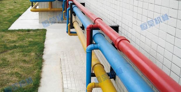 水系统1.jpg
