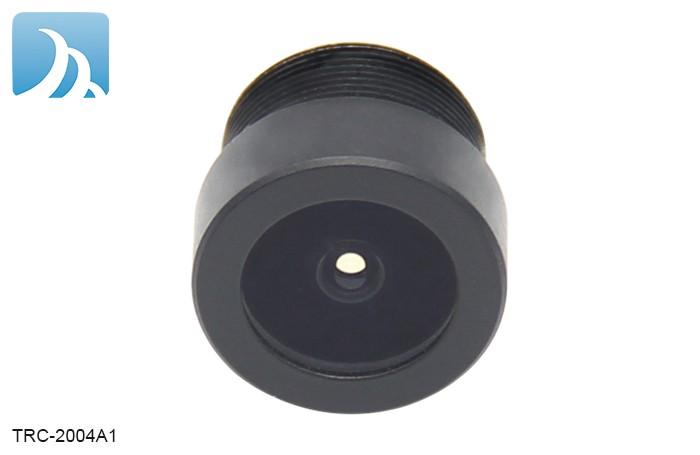 Automotive Camera Lens