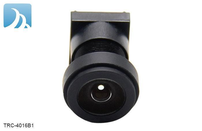Wide Lens
