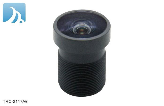 Car Lens