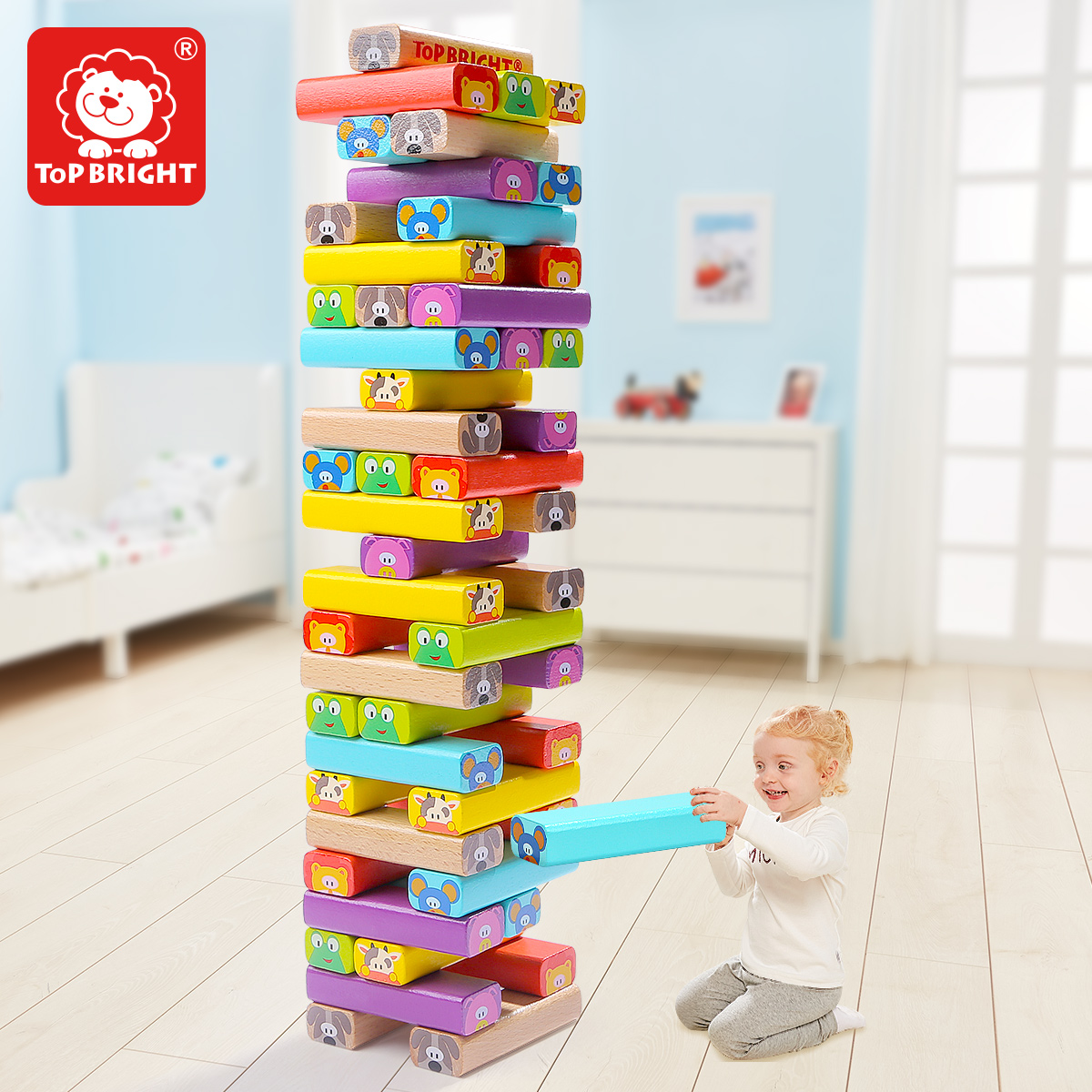 toy story games,wholesale toys,jenga game