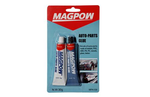 Auto Parts Glue