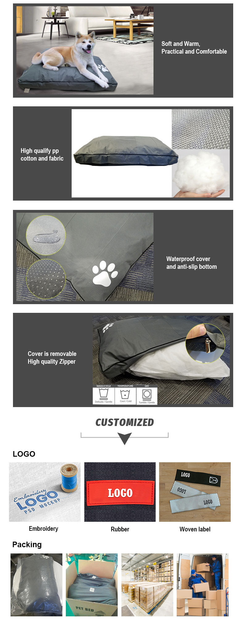 Dog Sofa Pet Bed Wholesale Dog Beds.jpg