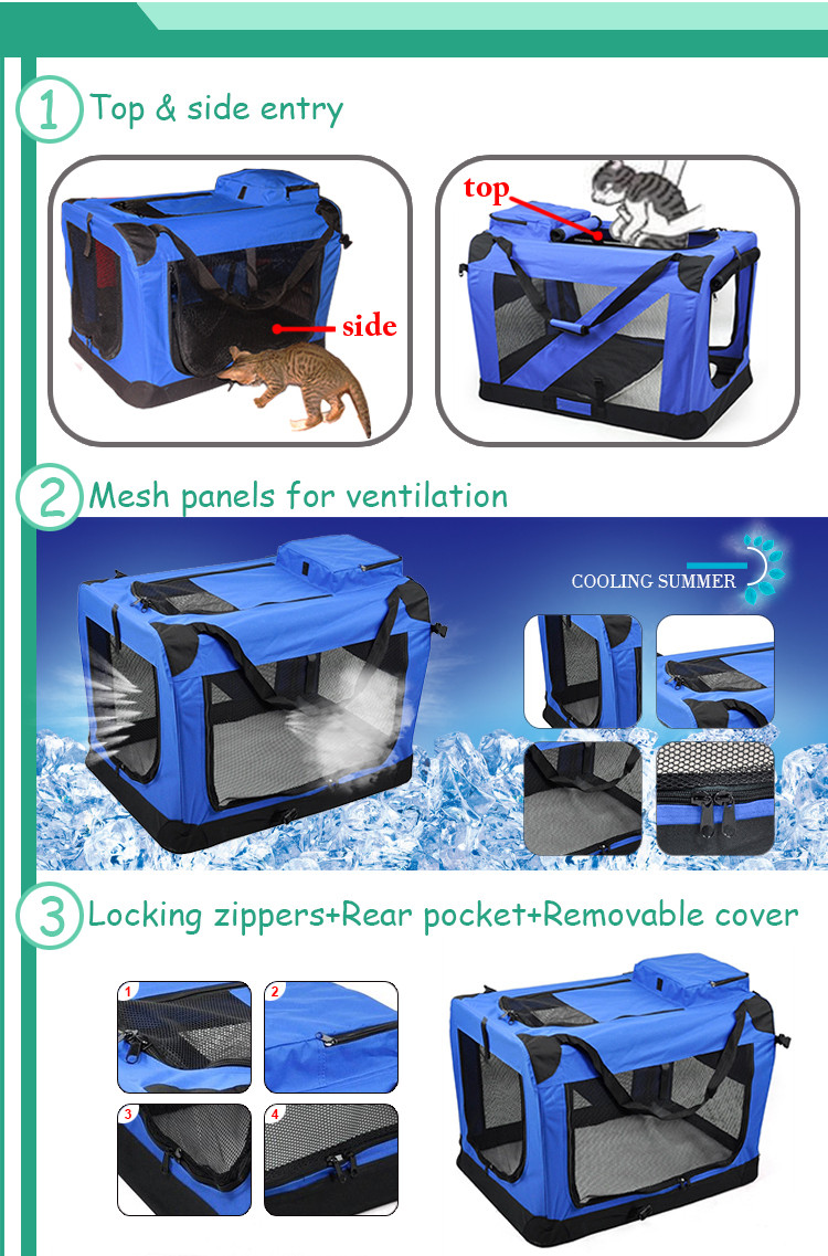 Airline Approved Soft Sided Portable Pet Carrier (1).jpg
