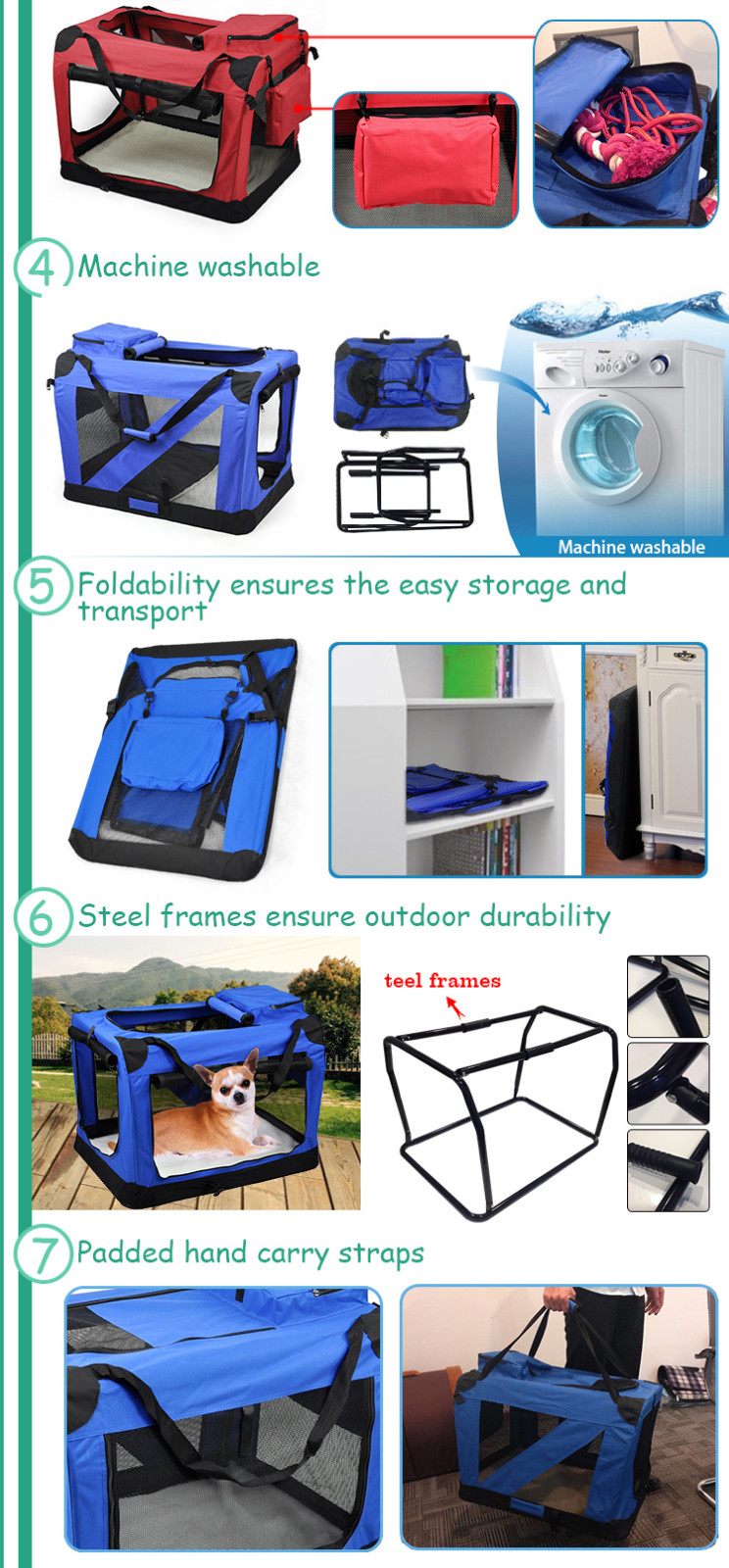 Airline Approved Soft Sided Portable Pet Carrier (2).jpg