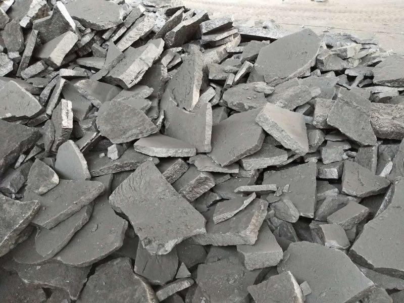 ferro silicon (4).jpg