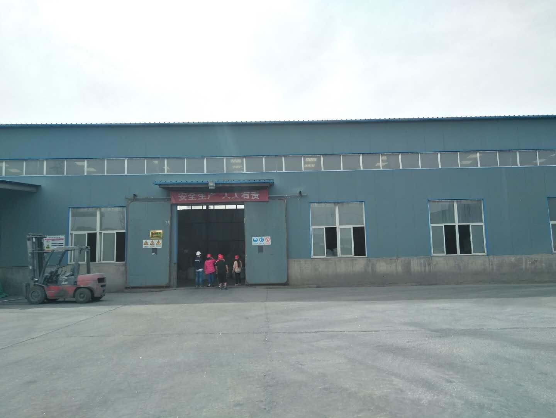 raymond mill silicon carbide