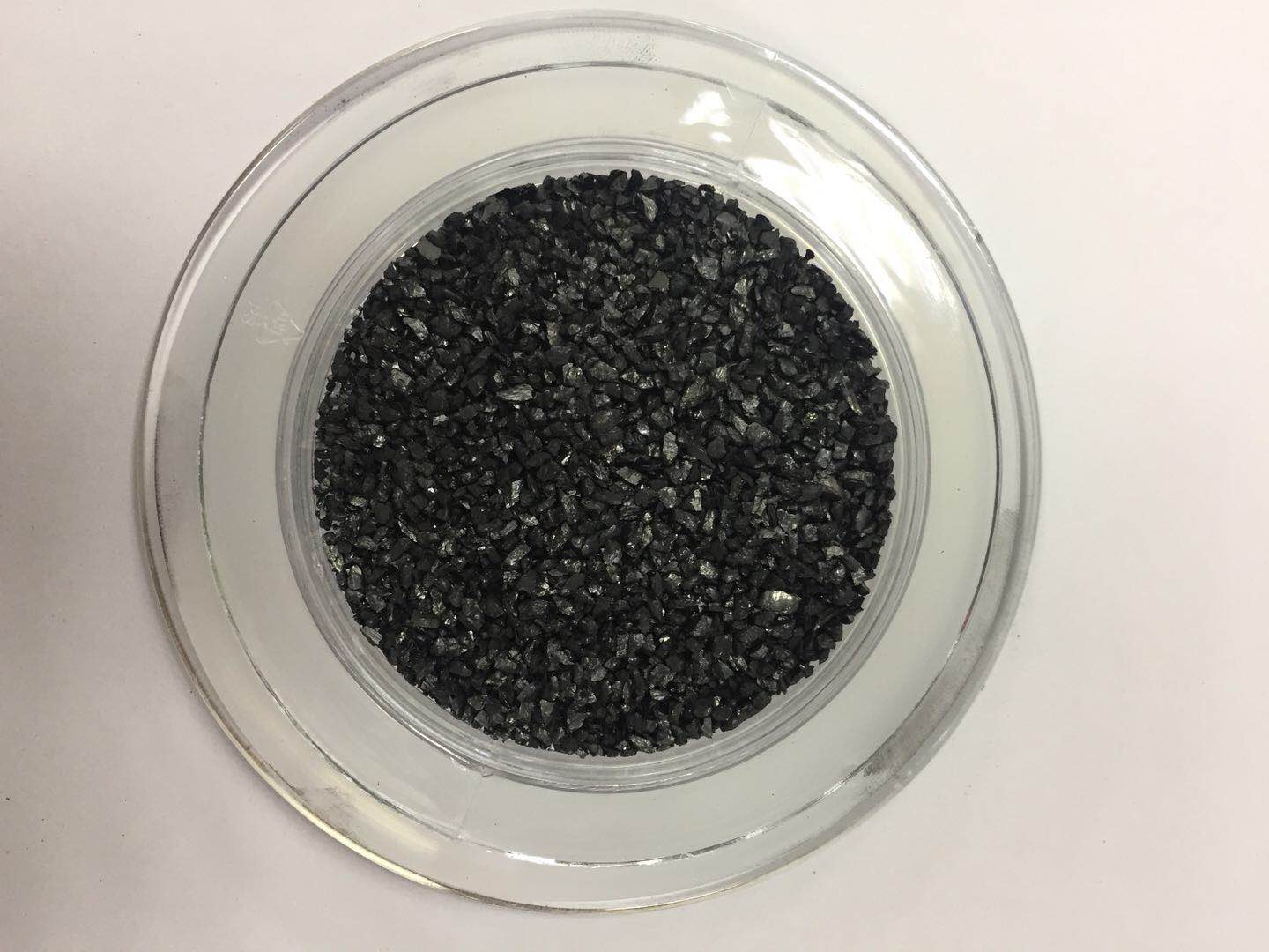 silicon carbide-1.jpg