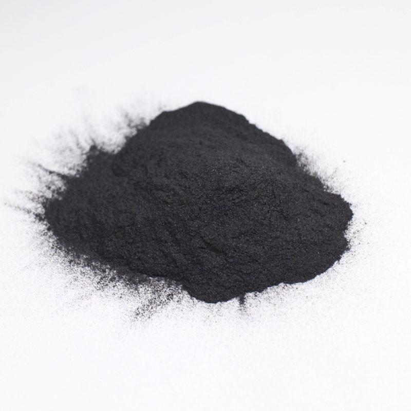 black silicon carbide pic-1.jpg