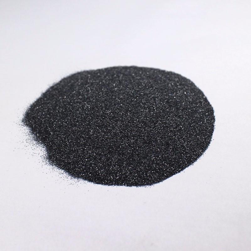 black silicon carbide pic-3 (2).jpg