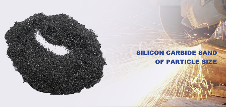 silicon carbide.jpg