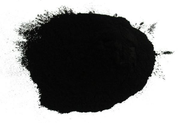 Low Sulphur Graphitized Petroleum Coke