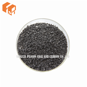 Calcium Petroleum Coke