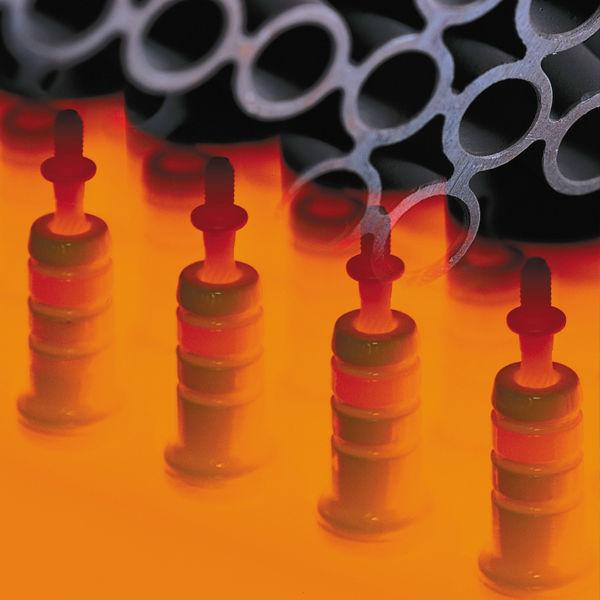 buy spark plugs
