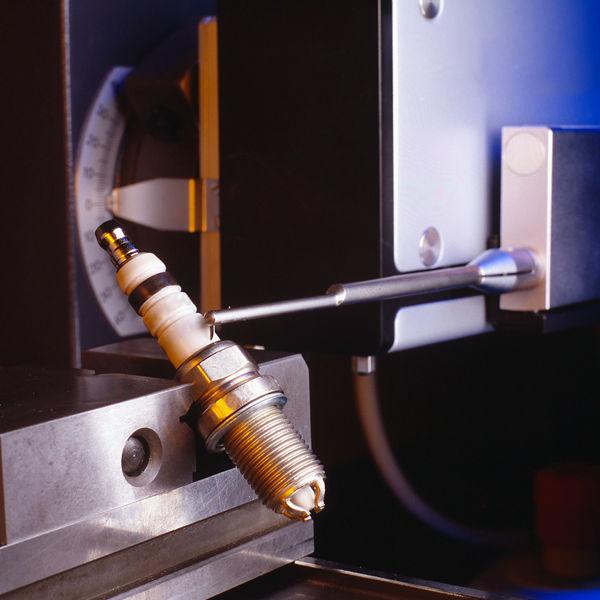 denso spark plugs