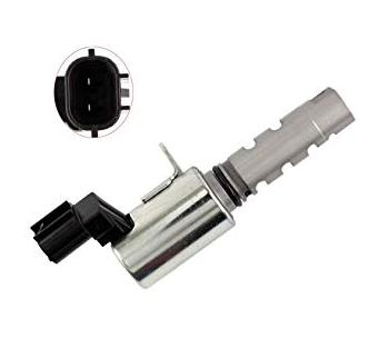 oil control valve