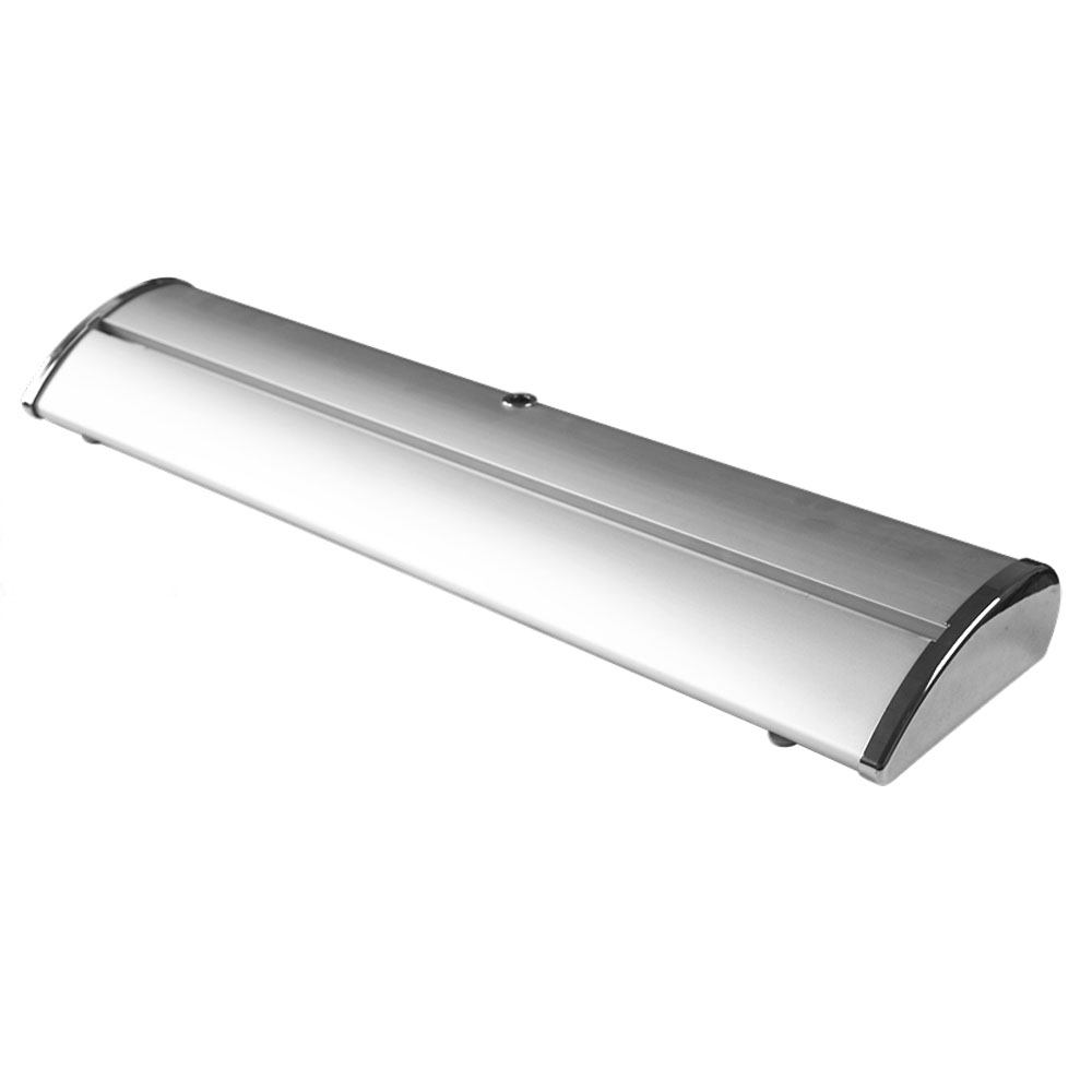 Cheap Wide Base Roll Up telescopic banner stand, Wide Base Roll Up telescopic banner stand Factory, Wide Base Roll Up telescopic banner stand Quotes