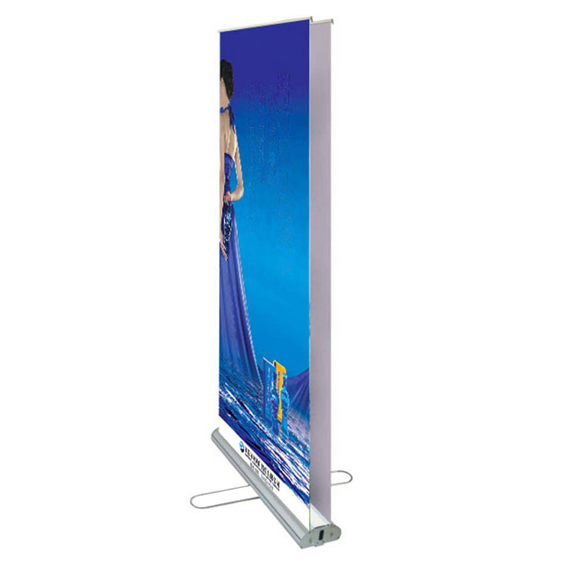 Sales Double Sides Roll Up Retractable Banner, Cheap Double Sides Roll Up Retractable Banner, Double Sides Roll Up Retractable Banner Company