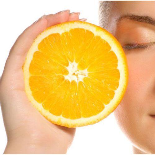 vitamin c serum bulk