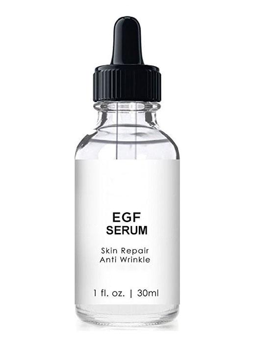egf serum wholesale