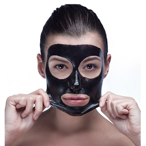 peel off face mask bulk