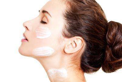 sunscreen lotion manufacturers
