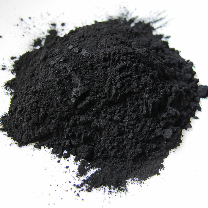 charcoal based face wash