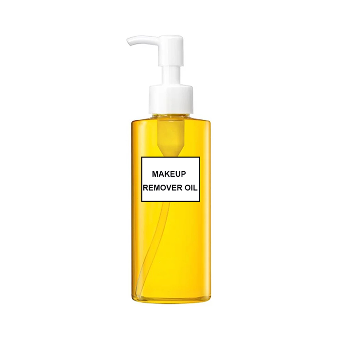 facial cleanser manufacturers