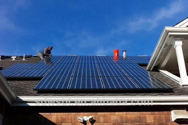 low-iron-solar-glass-3-2mm-photovoltaic1.jpg