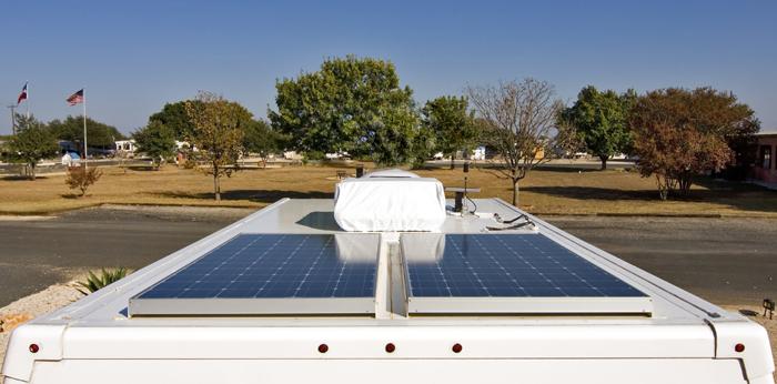 太阳能发电.jpg
