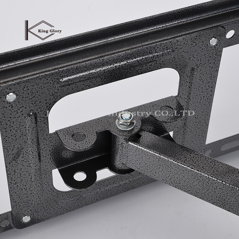 Full Motion TV Mount Bracket
