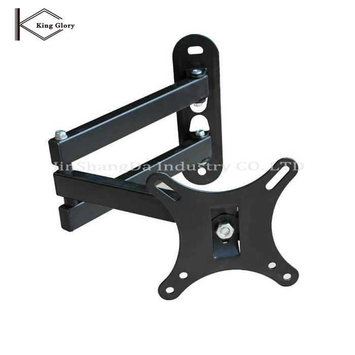 TV Wall Mount Installation Manufacturers, TV Wall Mount Installation Factory, Supply TV Wall Mount Installation