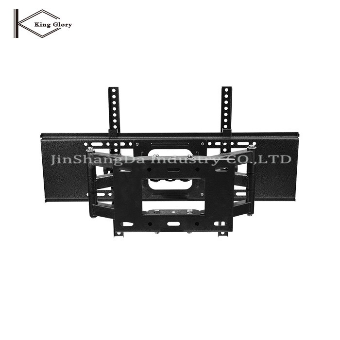 Tilt Ceiling TV Mount Manufacturers, Tilt Ceiling TV Mount Factory, Supply Tilt Ceiling TV Mount