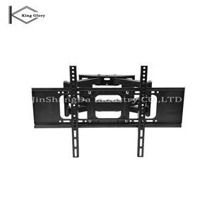 Tilt Ceiling TV Mount