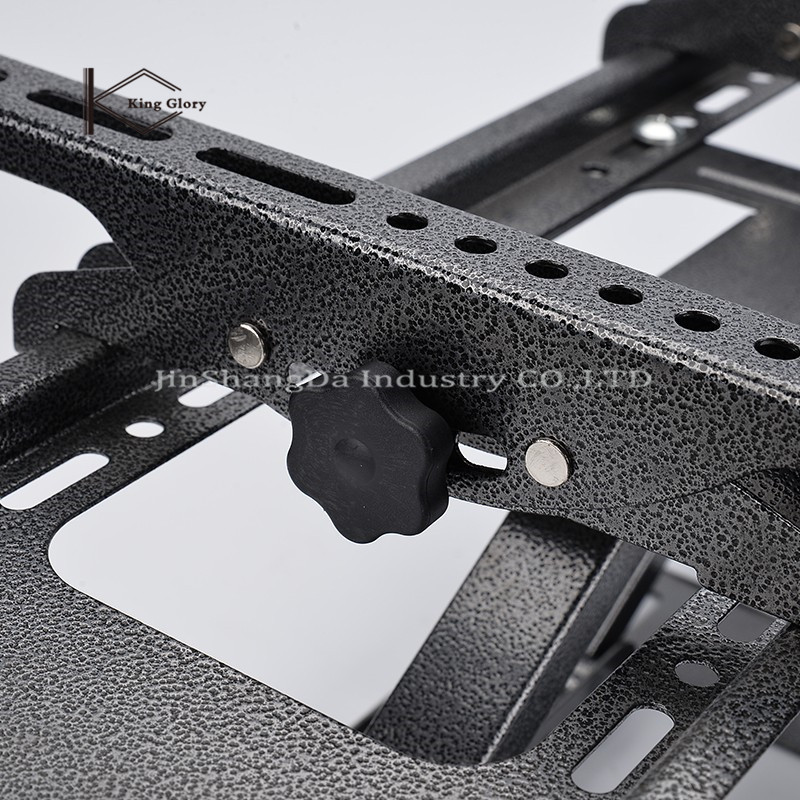 Tilt Ceiling TV Mount Bracket