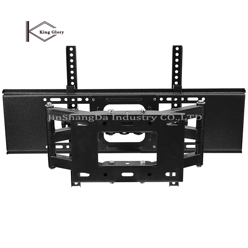 Tilt Ceiling TV Bracket