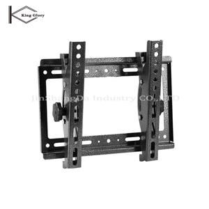 Tilt Fixed TV Mount