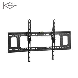 32-70 Inch Fixed TV MOUNT